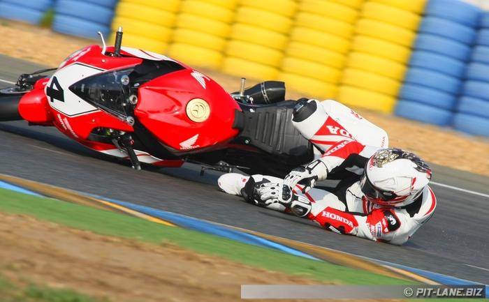[FSBK] Le Mans, 1er avril 2012 - Page 2 Img_0242
