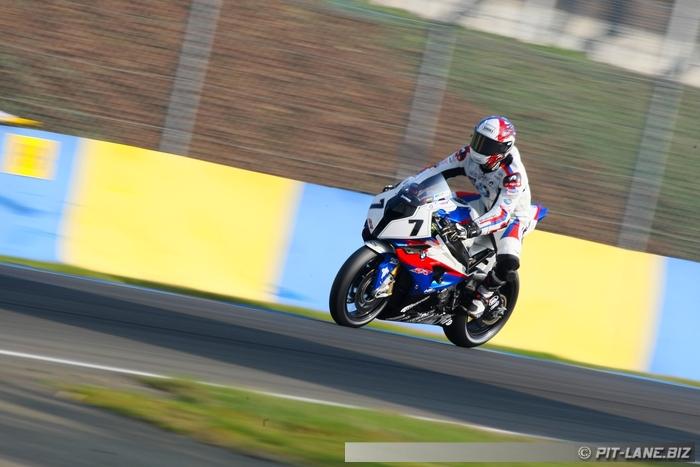 [FSBK] Le Mans, 1er avril 2012 - Page 2 Img_0245