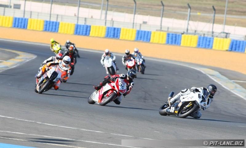 [FSBK] Le Mans, 1er avril 2012 - Page 6 Img_0255