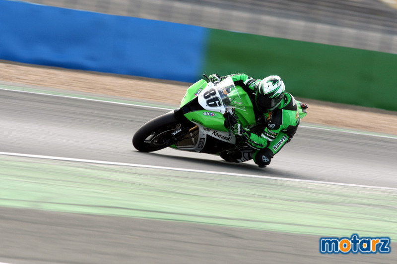 [FSBK] Magny Cours, 17 juillet 2011 - Page 3 Img_0313