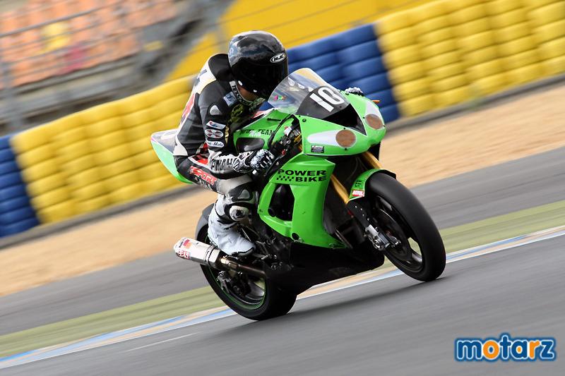 [Endurance] 24 heures du Mans, 24 et 25 septembre 2011 - Page 2 Img_0325