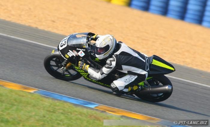 [FSBK] Le Mans, 1er avril 2012 - Page 2 Img_0340