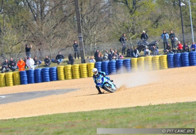 [FSBK] Le Mans, 1er avril 2012 - Page 6 Img_0346