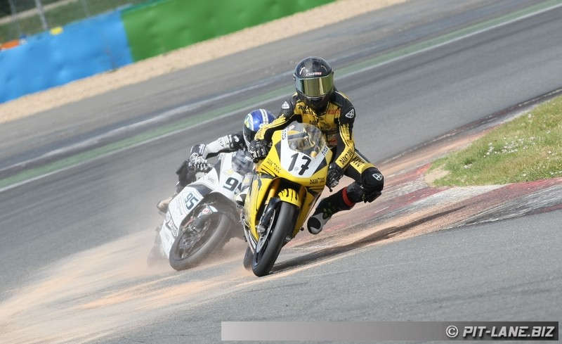 [FSBK] Magny-cours 30/06-01/07 - Page 2 Img_0400