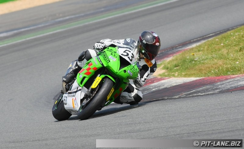 [FSBK] Magny-cours 30/06-01/07 - Page 2 Img_0401