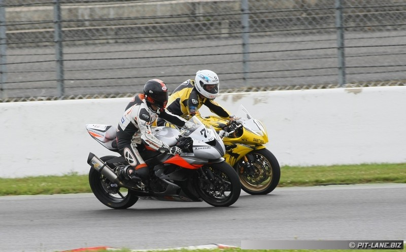 [FSBK] Magny-cours 30/06-01/07 - Page 2 Img_0406