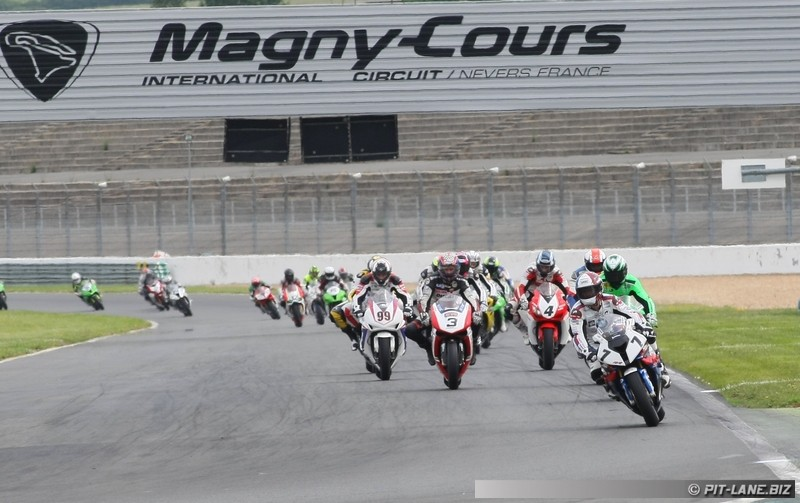[FSBK] Magny-cours 30/06-01/07 - Page 2 Img_0408