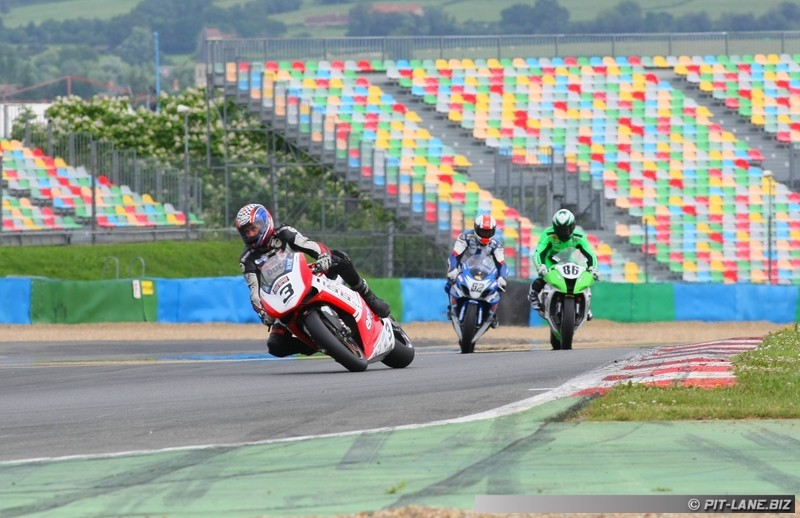 [FSBK] Magny-cours 30/06-01/07 - Page 2 Img_0409