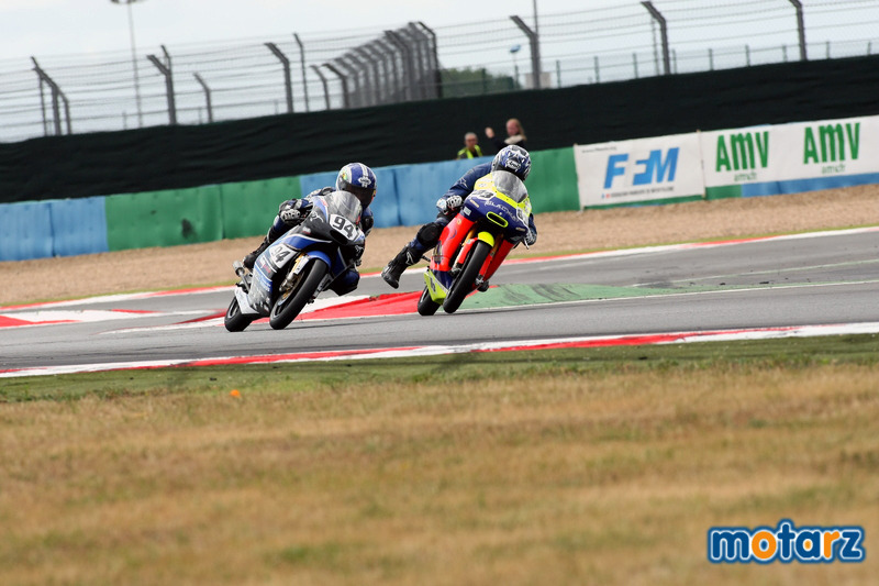 [FSBK] Magny Cours, 17 juillet 2011 - Page 4 Img_0412