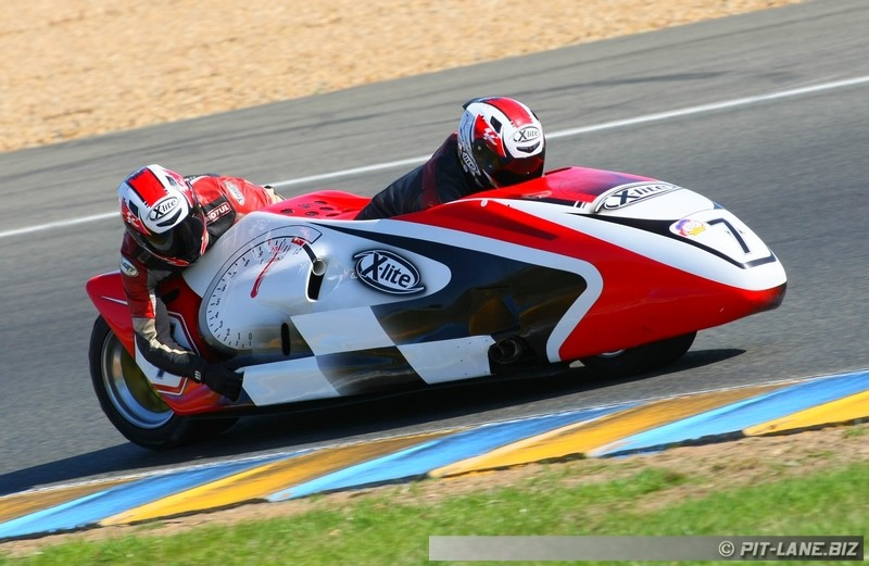 [FSBK] Le Mans, 1er avril 2012 - Page 6 Img_0453