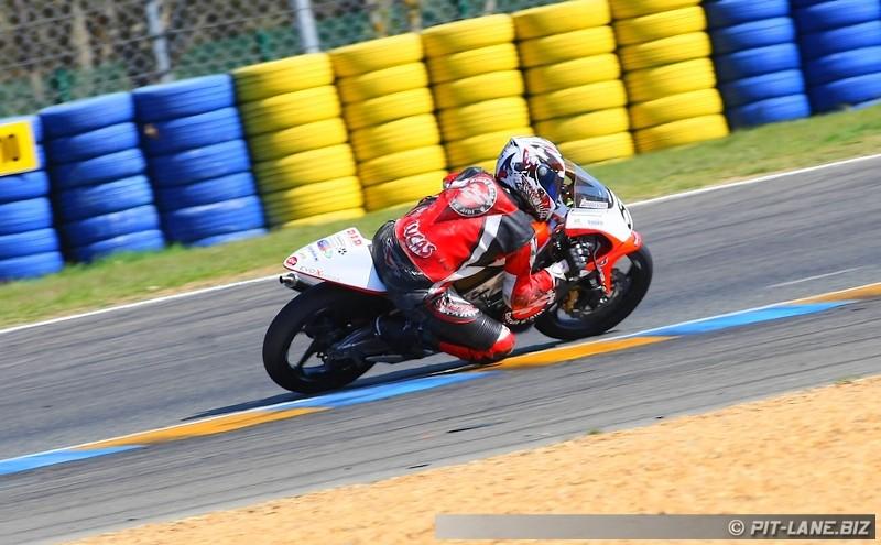 [FSBK] Le Mans, 1er avril 2012 - Page 6 Img_0455