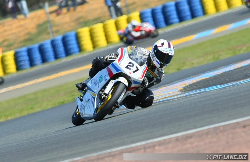 [FSBK] Le Mans, 1er avril 2012 - Page 6 Img_0456