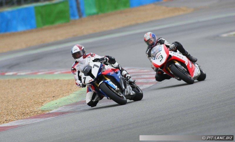 [FSBK] Magny-cours 30/06-01/07 - Page 2 Img_0463