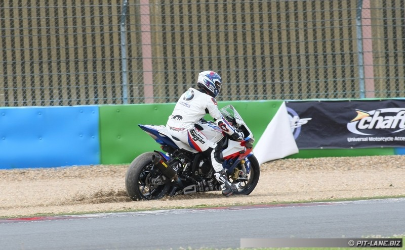 [FSBK] Magny-cours 30/06-01/07 - Page 2 Img_0464