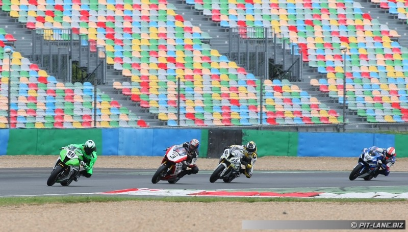 [FSBK] Magny-cours 30/06-01/07 - Page 2 Img_0465