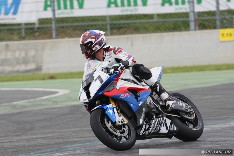 [FSBK] Magny-cours 30/06-01/07 - Page 2 Img_0468