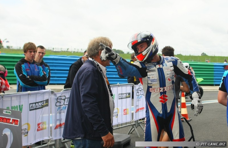 [FSBK] Magny-cours 30/06-01/07 - Page 2 Img_0470
