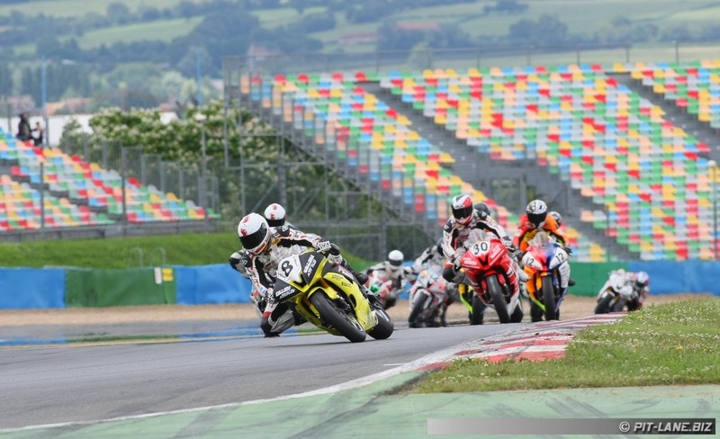 [FSBK] Magny-cours 30/06-01/07 - Page 3 Img_0472