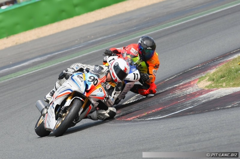 [FSBK] Magny-cours 30/06-01/07 - Page 3 Img_0473