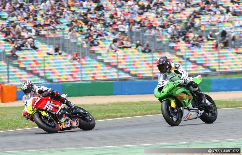 [FSBK] Magny-cours 30/06-01/07 - Page 3 Img_0476