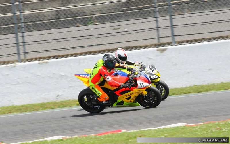[FSBK] Magny-cours 30/06-01/07 - Page 3 Img_0477