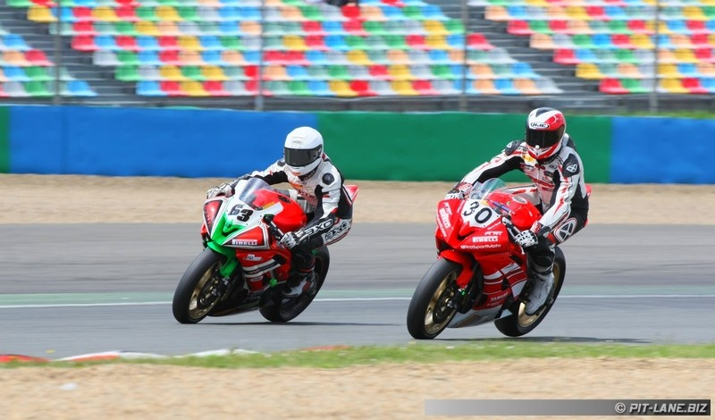 [FSBK] Magny-cours 30/06-01/07 - Page 3 Img_0478