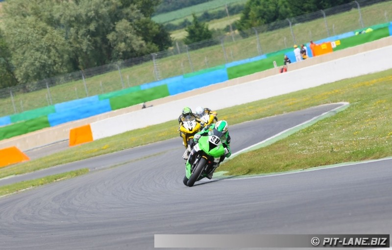 [FSBK] Magny-cours 30/06-01/07 - Page 3 Img_0479