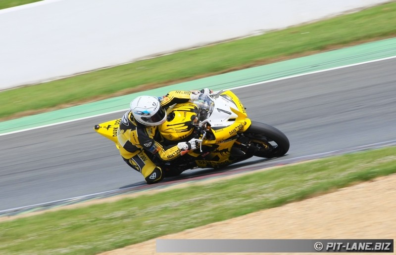 [FSBK] Magny-cours 30/06-01/07 - Page 3 Img_0480