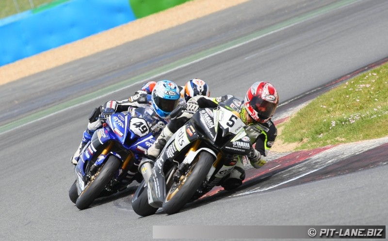 [FSBK] Magny-cours 30/06-01/07 - Page 3 Img_0481