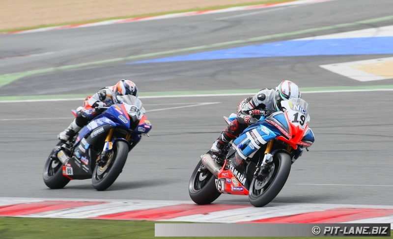 [FSBK] Magny-cours 30/06-01/07 - Page 3 Img_0482