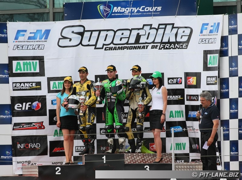 [FSBK] Magny-cours 30/06-01/07 - Page 3 Img_0483