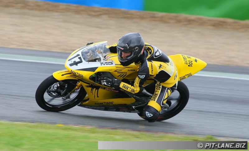 [FSBK] Magny-cours 30/06-01/07 - Page 3 Img_0491