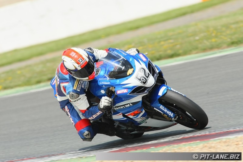 [FSBK] Magny-cours 30/06-01/07 - Page 3 Img_0496