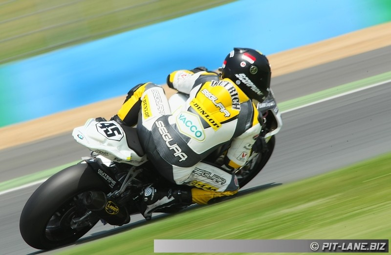 [FSBK] Magny-cours 30/06-01/07 - Page 3 Img_0497