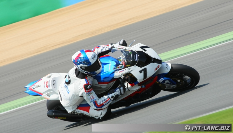 [FSBK] Magny-cours 30/06-01/07 - Page 3 Img_0499