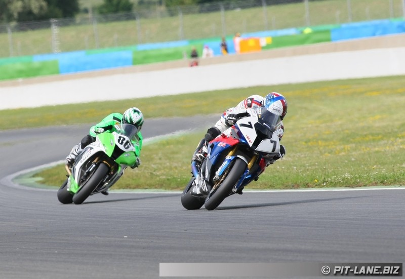 [FSBK] Magny-cours 30/06-01/07 - Page 3 Img_0500