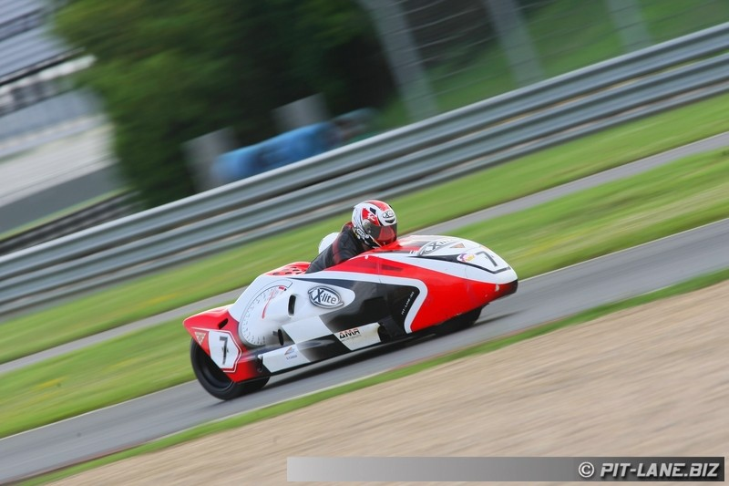 [FSBK] Magny-cours 30/06-01/07 - Page 3 Img_0504