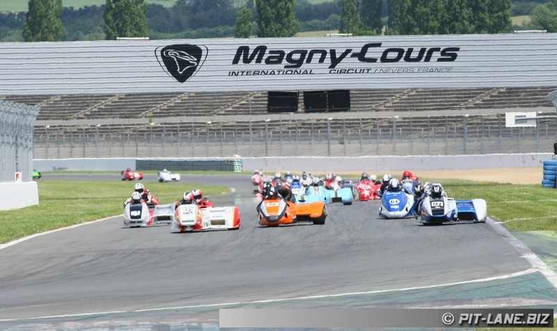 [FSBK] Magny-cours 30/06-01/07 - Page 3 Img_0505