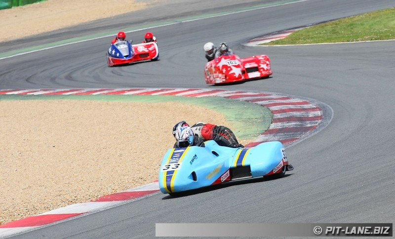 [FSBK] Magny-cours 30/06-01/07 - Page 3 Img_0506