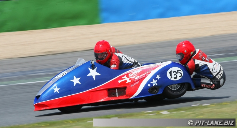 [FSBK] Magny-cours 30/06-01/07 - Page 3 Img_0507