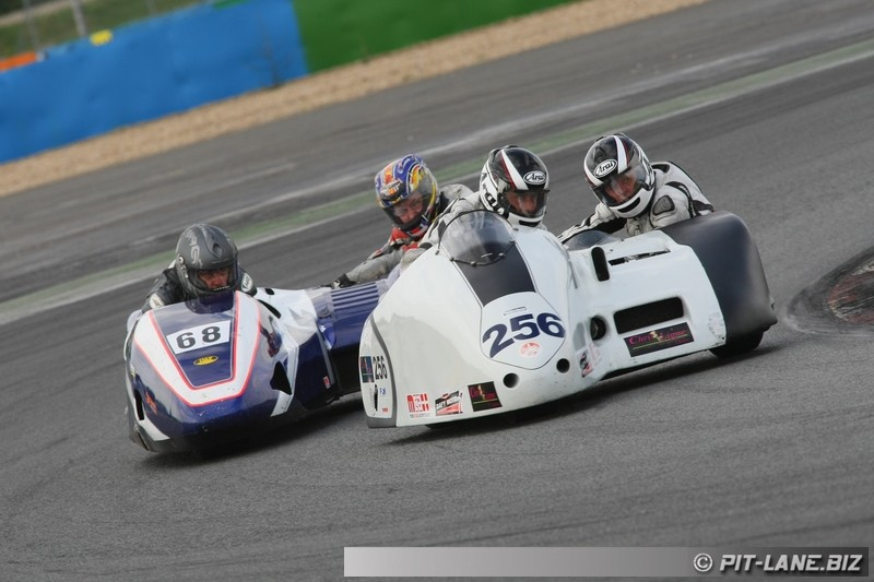 [FSBK] Magny-cours 30/06-01/07 - Page 3 Img_0508