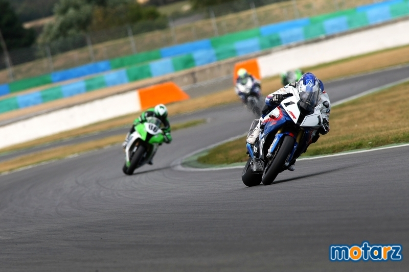 [FSBK] Magny Cours, 17 juillet 2011 - Page 3 Img_0512