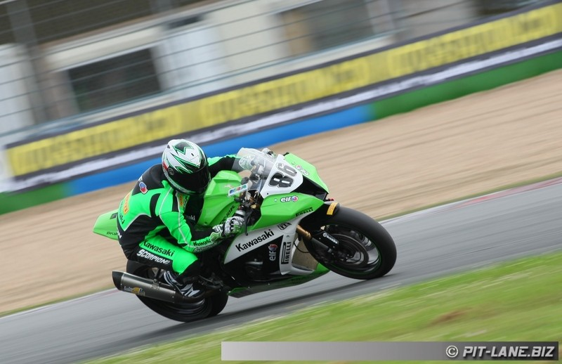 [FSBK] Magny-cours 30/06-01/07 - Page 3 Img_0527