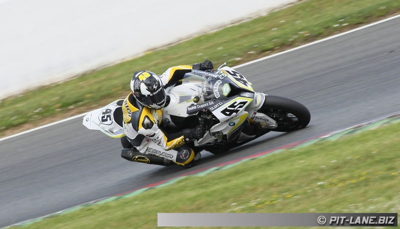 [FSBK] Magny-cours 30/06-01/07 - Page 3 Img_0529