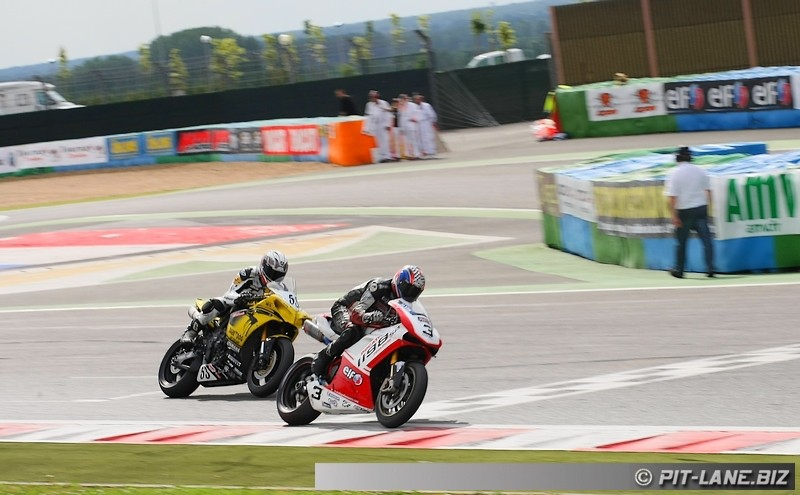 [FSBK] Magny-cours 30/06-01/07 - Page 3 Img_0531