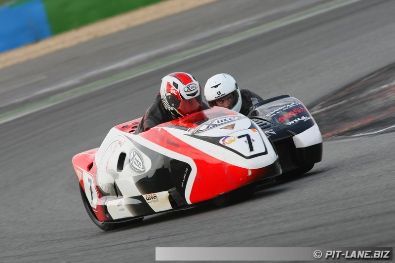 [FSBK] Magny-cours 30/06-01/07 - Page 3 Img_0534