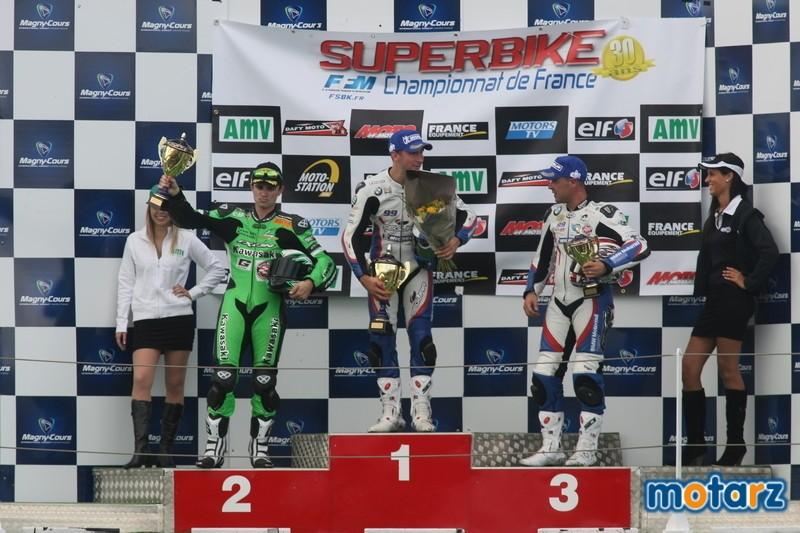 [FSBK] Magny Cours, 17 juillet 2011 - Page 3 Img_0611