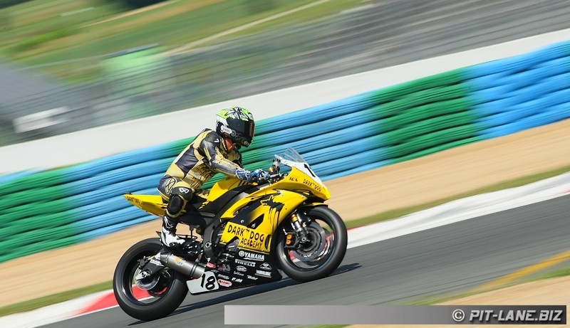 [FSBK] Magny-cours 30/06-01/07 - Page 3 Img_0919