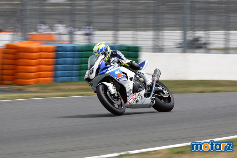 [FSBK] Magny Cours, 17 juillet 2011 - Page 3 Img_1012
