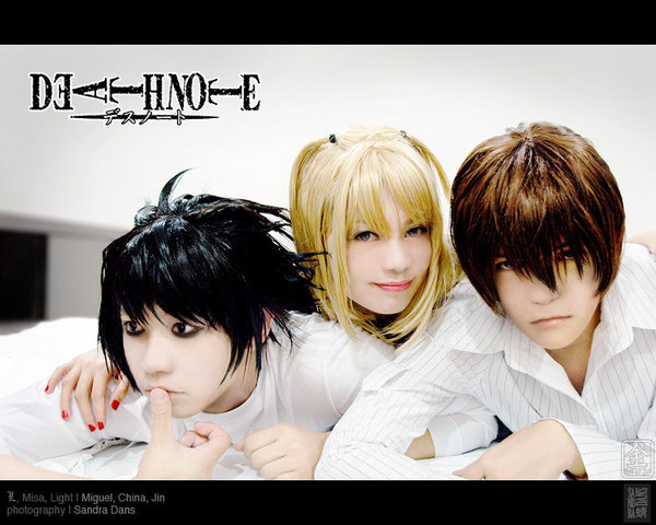 Death Note Ma selection Cosplay !!! Death_19
